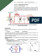 sesion_2.2_mediciones_electricas.pdf