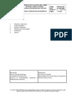 022 Sig Manejo y Disposicion de Residuos Dcn