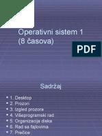 Operativni sistem 1.pptx