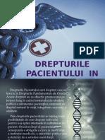 drepturile pacientului in UE..pptx