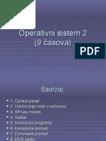 Operativni sistem 2.ppt