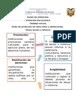 140-146RUTAS DE SERVICIO.docx