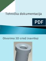 2d.ppt