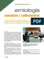 Semiología-Conceptos y Clasificaciones.pdf