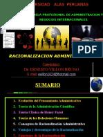 Racionamiento Adm 2 (1)