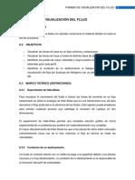 Practica6FormasVisualizaciónFlujo