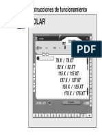 Manual Maquina Polar.pdf