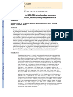 nihms140938.pdf