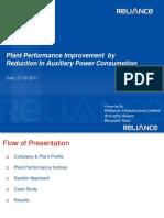 2011 AuxPowerReduction (1)
