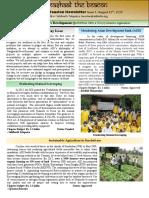 houston newsletter ed-001