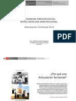 Exposicion GMO.pdf