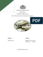 131237929-Viernes-Negro.pdf