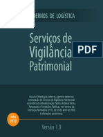 1_ Caderno de Logistica _ Vigilancia