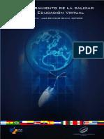 calidad en la educacion virtual.pdf