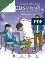 4. Manual Para La Implementación de GAMS