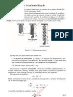 CAP 45 Aplicaciones de Las Ecuaciones Diferenciales