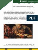 GAMES - Dead Space - Estudo de Caso e Reflexões Sobre Áudio Dinâmico