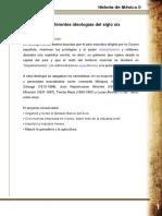 Las diferentes ideologías del siglo xix.pdf