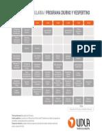 Edparvulariadiurnovespertino2015 (1).pdf