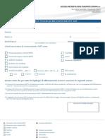 Abbo Name Nti PDF