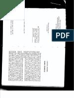 desarrollo psicomotor koupernik.pdf