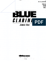 Blue clarinet.pdf