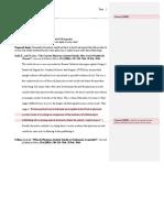 annotatedbibliography-4