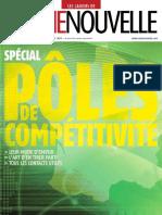 24364299-Special-poles-de-competitivite.pdf