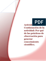 0209-03-GonzalezFrancisco.pdf