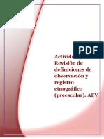 0209-04-GonzalezFrancisco.pdf
