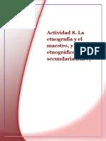 0209-08-GonzalezFrancisco.pdf