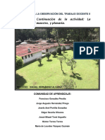 0209-09-GonzalezFrancisco.pdf