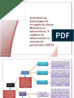 0209-14-GonzalezFrancisco.pdf