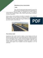 Problemas Actual y Soluciones (Autoguardado)