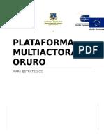 Informe PMO sp2.docx