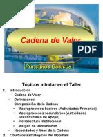 Taller Cadena Valor Para Mibam CORTO1