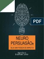 Neuropersuasao.com.Br