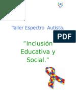 trabajo autismo.docx