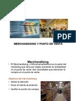 162334801-Merchandising-y-Punto-de-Venta.pdf
