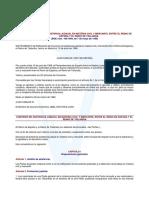 1141.pdf