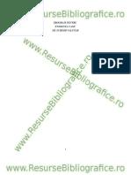 FoxPro2.6