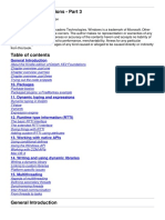 Delphi XE2 Foundations - Part 3  2012.pdf