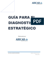 Guia para el Diagnostico Estrategico.pdf