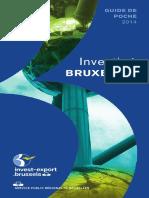 Investir à Bruxelles