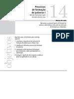 Aula 14.temp.pdf