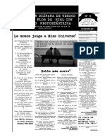 DIFAMACIÓN DIÁFANA DE TERSOS VERSOS A FLOR DE HIEL CON CATARSIS NEOPOETÁSTRICA (Edición 8)
