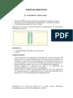 Modelos Analíticos 1