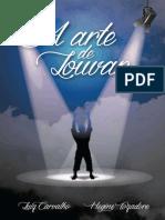 Download-48383-A Arte de Louvar - Luiz Carvalho e Hegine Tozadore-714393
