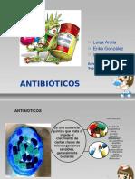 losantibiticos-120813002713-phpapp02.pptx