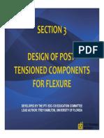 140204-3-PTI EDC-130-Flexure-55